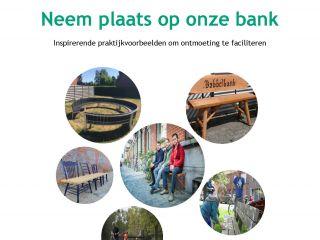 Inspiratiegids bankenproject
