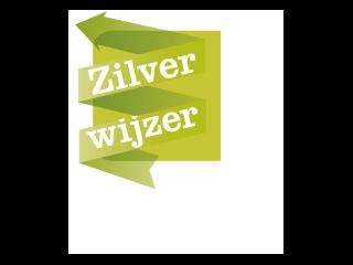 Emailbanner Zilverwijzer