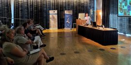 Euregionaal project gezond binnenmilieu