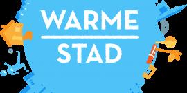 Warme steden en gemeenten