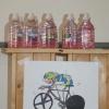 Tour de Velo - WZC Residentie Prinsenpark Genk