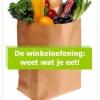 Winkeloefening logo