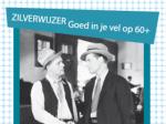 Rollup banner Zilverwijzer