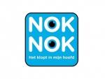 Logo NokNok